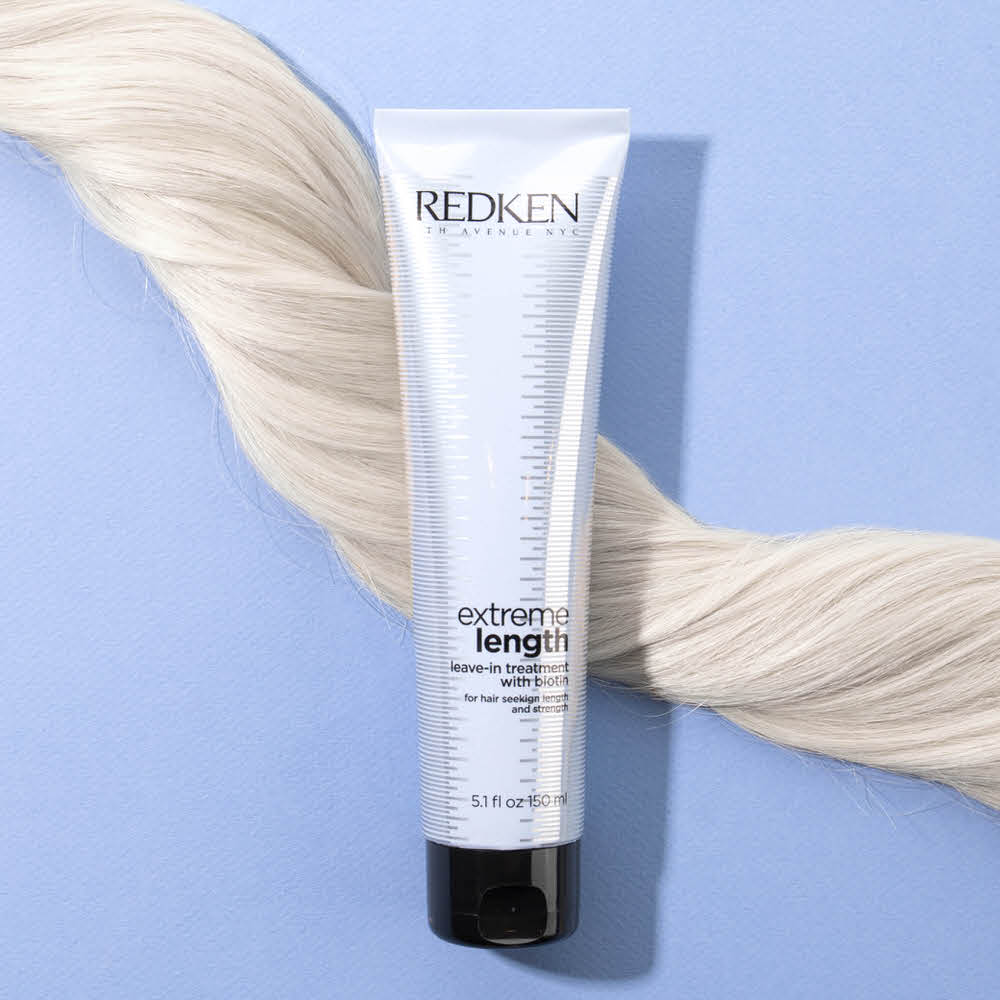 Redken-Extreme-Length-Treatment-Biotin Alfred Muscat-19 2